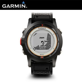 保障できる ガーミン(GARMIN)日本正規品fenixJ(フェニックスJ)104004 アウトドア用GPSウォッチ, ナビ キャンセラー販売:904cdf52 --- hortafacil.dominiotemporario.com