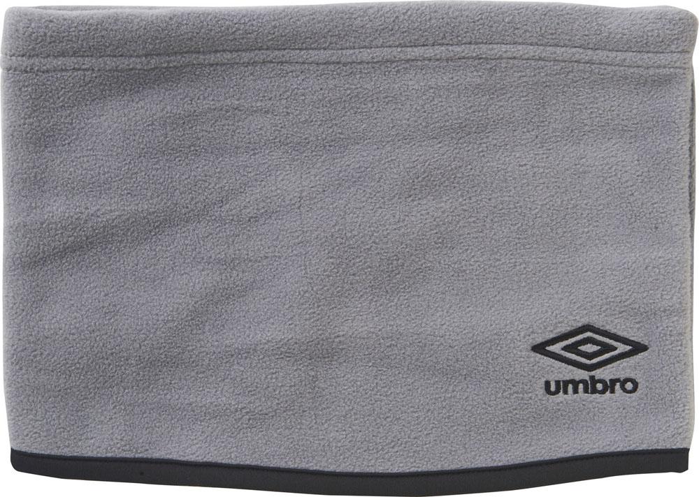 正規激安 UMBRO ブランド買うならブランドオフ アンブロ ベーシックネックウォーマー