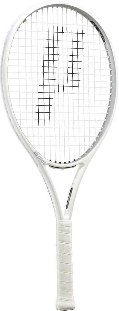 <title>Prince 期間限定の激安セール プリンス テニスラケット エンブレム 110</title>