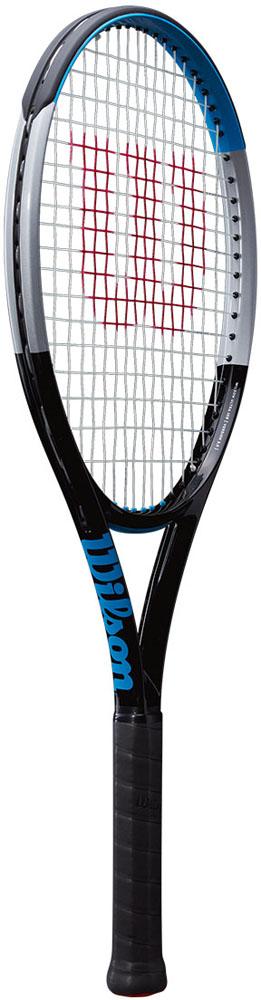 Wilson(ウイルソン) テニスラケット ULTRA 108 V3.0 G1