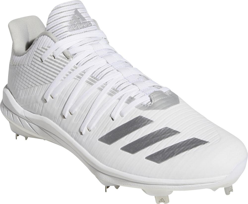 adidas(アディダス) アフターバーナー6 Afterburner 6 フットウェアWHT/SL
