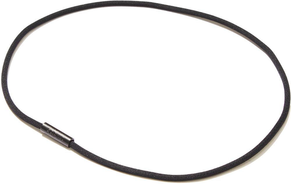 C3fit(シースリーフィット) ユニセックス マグフローループ ブラック