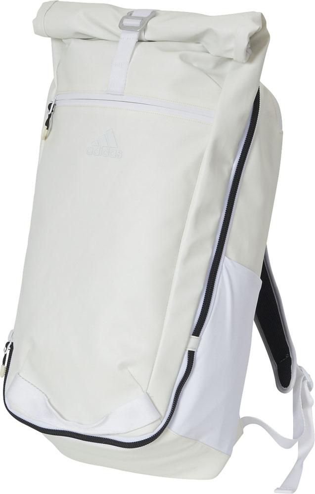 adidas(アディダス) OPS 3.0 Shield バックパック 35 WHT