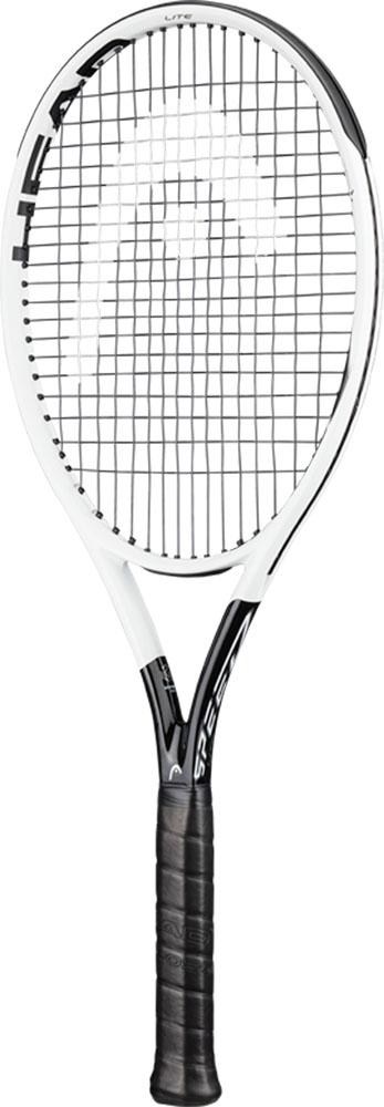 <title>HEAD ヘッド グラフィン360プラス スピード ライト GRAPHENE 360+ 全国一律送料無料 SPEED LITE 硬式テニスラケット フレームのみ</title>