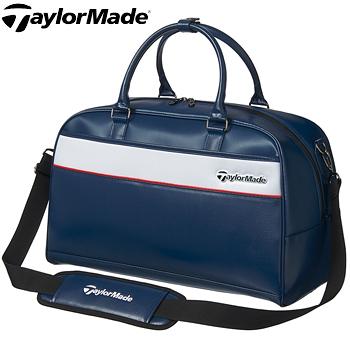 【新色追加】 TaylorMade(テーラーメイド) 日本正規品 TMオーステックボストンバッグ 2019新製品 「KY311」 【あす楽対応】