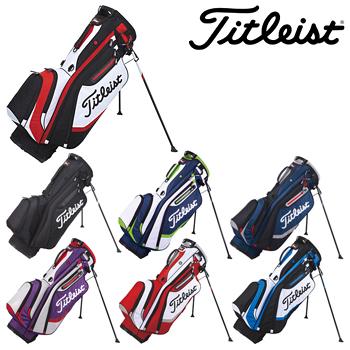 2016型号紧凑的清单日本正规的物品运动员型号高尔夫球场服务员包CBS51