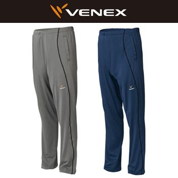 VENEX(ベネクス)Relax(リラックス)ロングパンツ メンズ(6505)