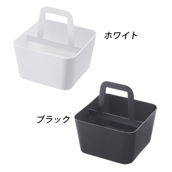 Cute First Aid Box Toolbox S Tower Storage Box Medicine Box First Aid Set  Simple Multi Box Come With Toolbox Box Outdoor Yamazaki