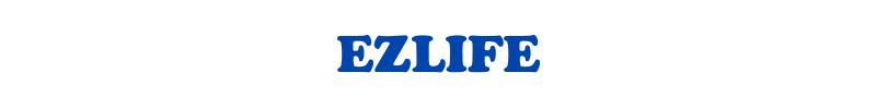 EZLIFE:生活をより便利にするガジェット機器をご紹介、販売します