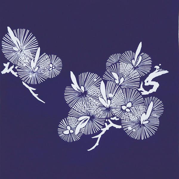 【刺繍名入れ半額クーポン配布中 お土産】風呂敷 大判 90cm 若松 二四巾正絹ちりめん友禅ふろしき 紫 名入れ可 誕生日 日本製 一升餅 一升餅 一生餅 1歳 誕生日 着物 フロシキ お土産 父の日, ムギグン:5b694098 --- makeitinfiji.com