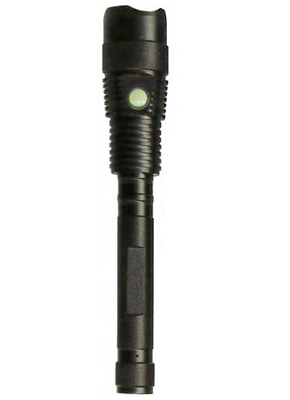 素晴らしい MTO POWER BUILT(パワービルト) 10W 充電式 LED ウルトラライト ULT500【代金引換不可】, disc24market c0f6518d