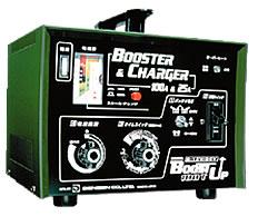 デンゲン デンゲン バッテリーブースター型 小型充電器 小型充電器 BOOST-UP100【代金引換不可】, 青砥屋 ほつま高蒔絵シール専門店:bd5018ca --- krianta.ru