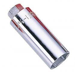 【ポイント最大19倍 12/20限定】JTC(ラグナ) 油圧センサーソケット JTC1707【代金引換不可】