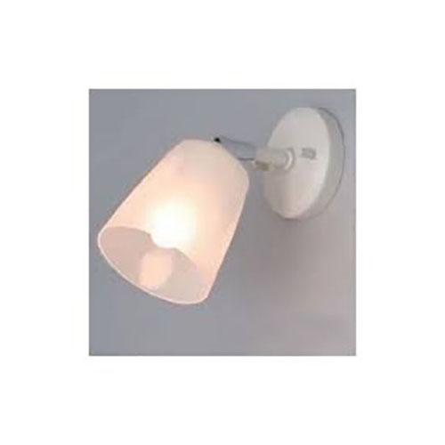 [ポイント10倍][SB]日立 ブラケットライト (LED電球別売) LLB4651E