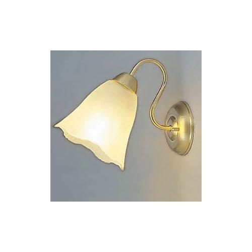 【月間優良ショップ選出】[SB]日立 ブラケットライト (LED電球別売) LLB6602E