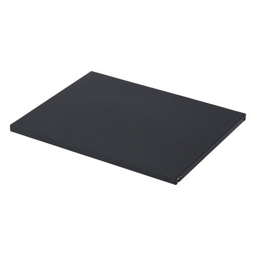 [SB]サンワサプライ マルチ収納ラック用棚板 CP-SVCMULTNT1