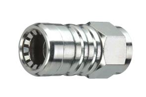 アンテナ接栓差し込むだけの簡単取付アンテナコネクター [MASPRO/マスプロ][R]イージーコネクター差し込むだけの簡単取付アンテナコネクターEZFP5