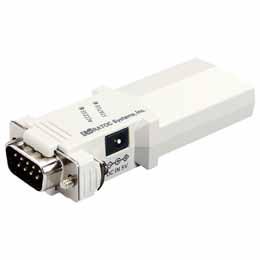 [ポイント10倍][SB]ラトックシステム Wi-Fi RS-232C変換アダプター REX-WF60 : REXWF60