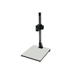 [SB]LPL コピースタンド CS-A4 L18142 : L18142