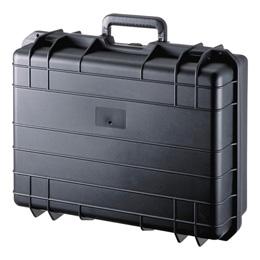 [SB]サンワサプライ ハードツールケース BAG-HD2
