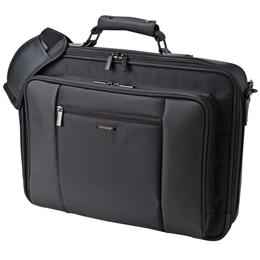 [SB]サンワサプライ スマートビジネス17インチ BAG-PR7N