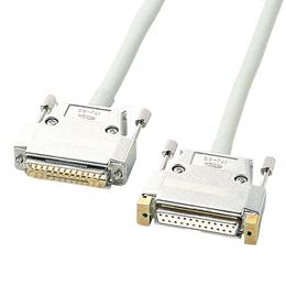 [SB]サンワサプライ RS-232Cケーブル KRS-004N