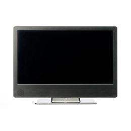【月間優良ショップ選出】[SB]SKNET 15.6インチ 高解像度4K 液晶モニター SK-4KM156