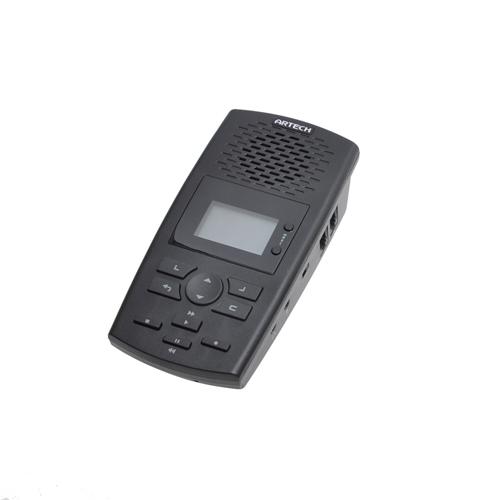 [ポイント10倍][SB]サンコー ビジネスホン対応「通話自動録音BOX2」 ANDTREC2
