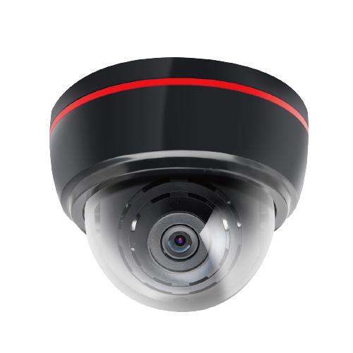 [ポイント10倍][SB]INBYTE SDカードに記録する防犯カメラ LUKAS LK-790