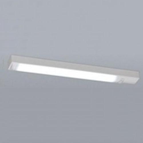 [ポイント10倍][SB]日立 LEDキッチンライト 流し元灯 LFB2001