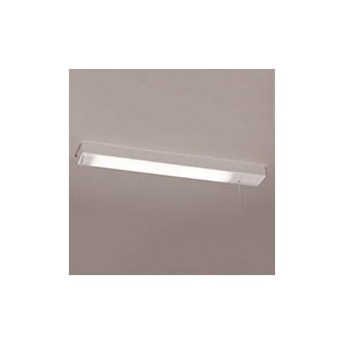 [ポイント10倍][SB]日立 LEDキッチンライト 流し元灯 プルスイッチ式 LFB2002