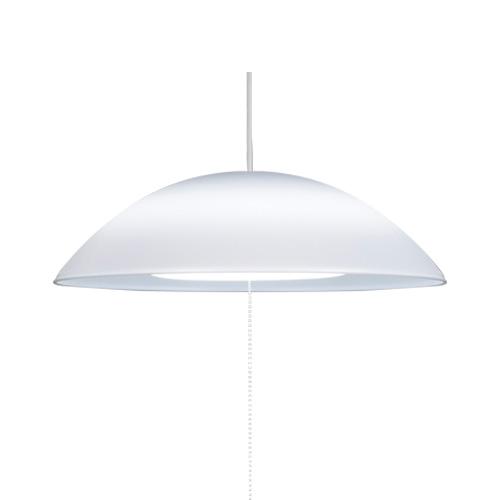 [ポイント10倍][SB]日立 LED洋風ペンダントライト~8畳 LEP-AA800E