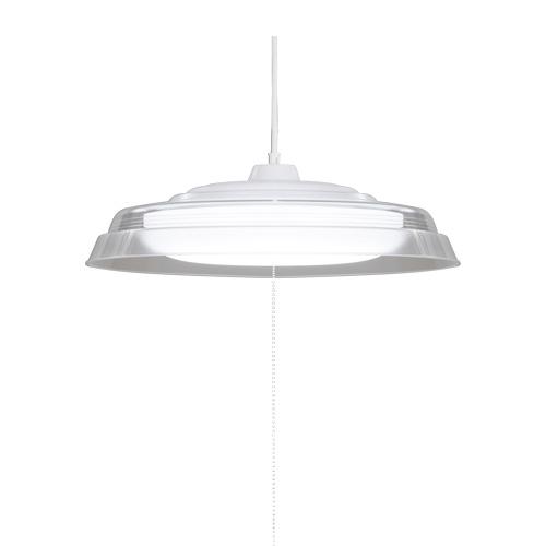 [ポイント10倍][SB]日立 LED洋風ペンダントライト~8畳 LEP-AA801E