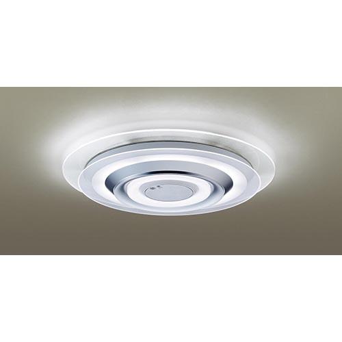 【月間優良ショップ選出】[SB]Panasonic LEDシーリングライト ~8畳 LGBZ1190