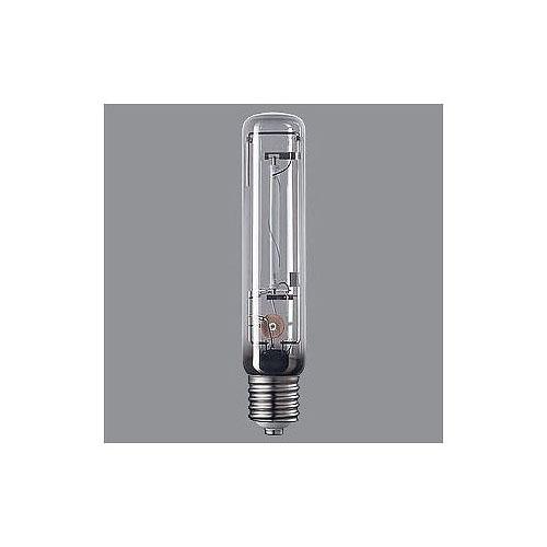 【月間優良ショップ選出】[SB]Panasonic ハイゴールド 水銀灯安定器点灯形 効率本位/直管形 360・透明形 NHT360LS/N