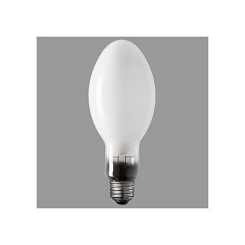 [SB]Panasonic ハイゴールド 専用安定器点灯形 効率本位/一般形 70・拡散形 NH70F/N