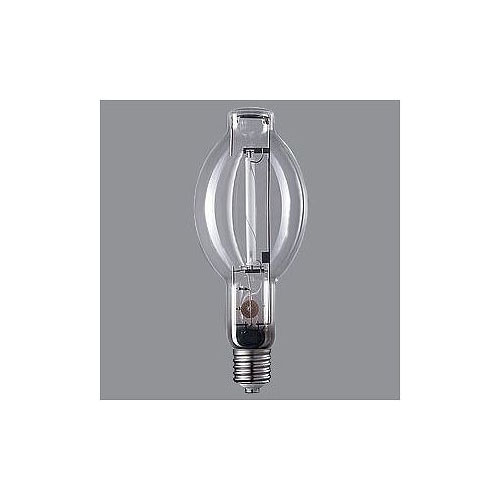 【月間優良ショップ選出】[SB]Panasonic ハイゴールド 水銀灯安定器点灯形 効率本位/一般形 940・透明形 NH940L/N