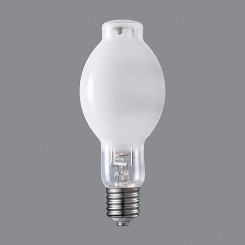 【月間優良ショップ選出】[SB]Panasonic マルチハロゲン灯SC形蛍光形1000形 光補償装置付高天井照明器具用 MF1000L/BUSC-A/N