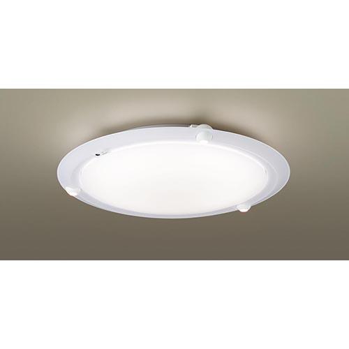 【月間優良ショップ選出】[SB]Panasonic LEDシーリングライト ~12畳 LGBZ3107