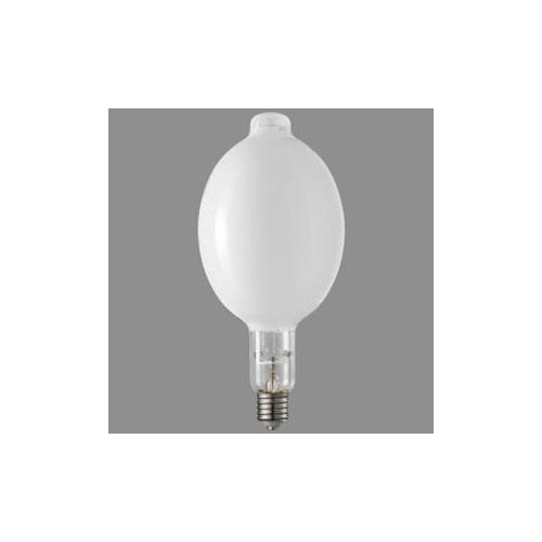 【月間優良ショップ選出】[SB]Panasonic マルチハロゲン灯 SC形 1000形 蛍光・水平点灯形 MF1000B/BHSC/N