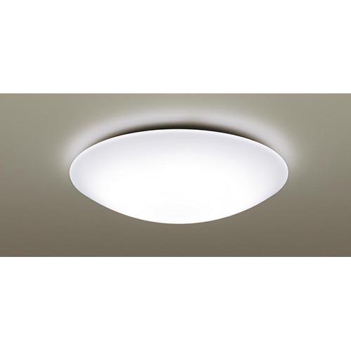 [SB]Panasonic LEDシーリングライト6畳 LGBZ0519