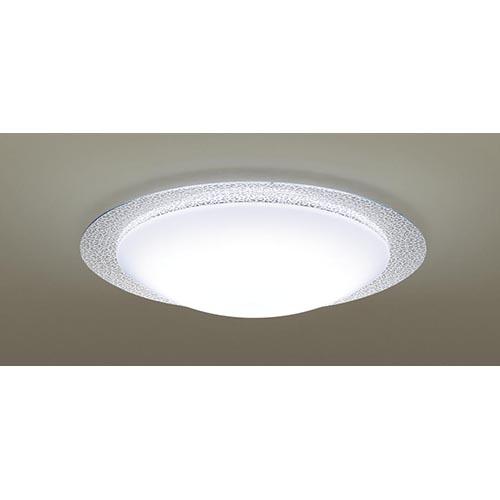 【月間優良ショップ選出】[SB]Panasonic LEDシーリングライト ~8畳 LGBZ1506