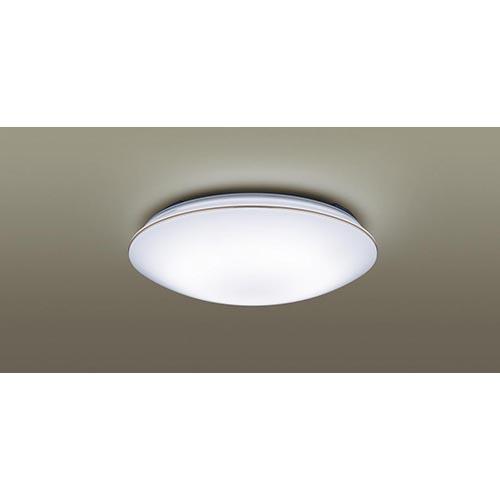 【月間優良ショップ選出】[SB]Panasonic LEDシーリングライト8畳 LGBZ1527