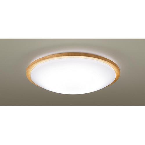 【月間優良ショップ選出】[SB]Panasonic LEDシーリングライト ~10畳 LGBZ2520