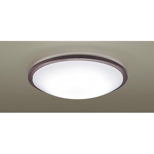 【月間優良ショップ選出】[SB]Panasonic LEDシーリングライト ~10畳 LGBZ2521