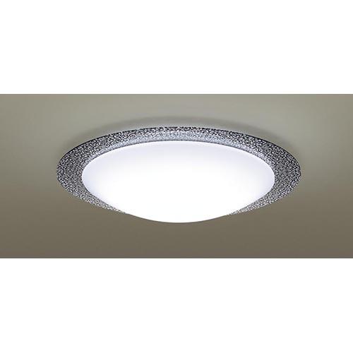 [SB]Panasonic LEDシーリングライト ~12畳 LGBZ3507