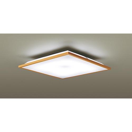 【月間優良ショップ選出】[SB]Panasonic LEDシーリングライト12畳 LGBZ3442