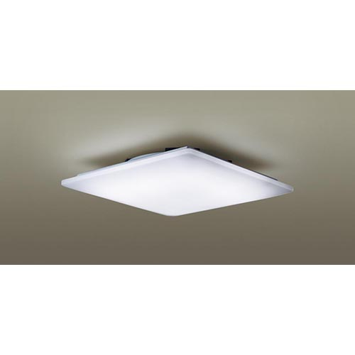 【月間優良ショップ選出】[SB]Panasonic LEDシーリングライト12畳 LGBZ3444