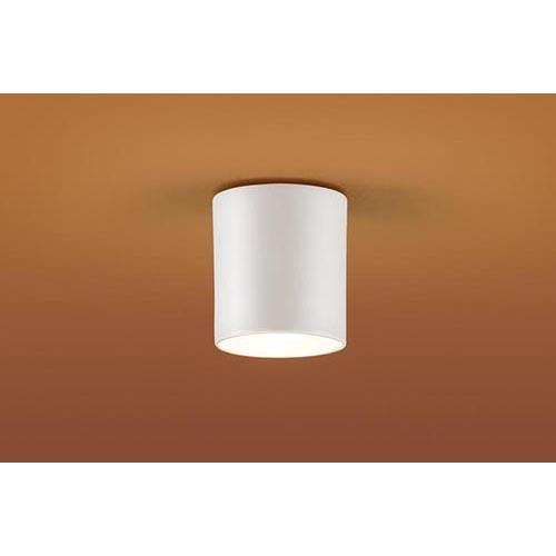 [ポイント10倍][SB]Panasonic ダウンシーリングライト(陶器製)電球色 LGB58079K