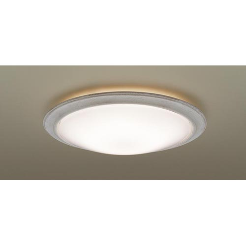 【月間優良ショップ選出】[SB]Panasonic LEDシーリングライト ~8畳 LGBZ1509